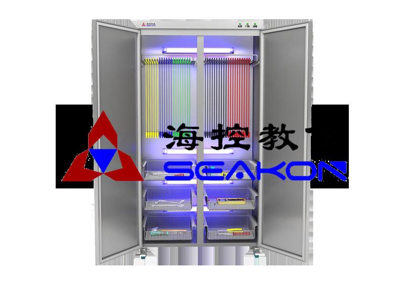 SKZTD-701型 实验室专用消毒柜