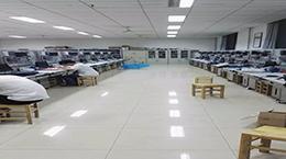 杭州技师学院