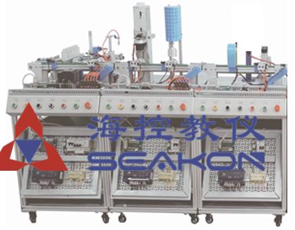 SKIMA-13型  药品自动封装生产线实