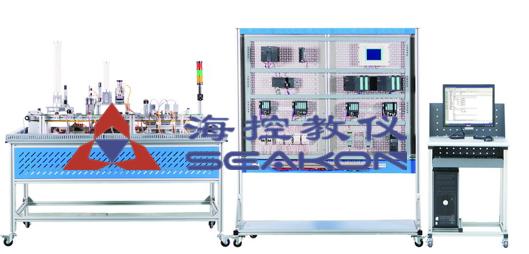 SKGMT-48型  工业电气自动化及网络