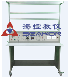 SKEET-43型  电子工艺实训考核装置