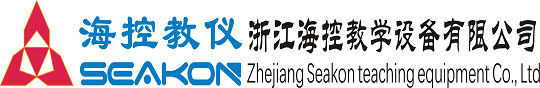 浙江必威体育教学设备有限公司
